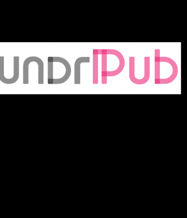 WundrPub cusom eBook creation and publishing